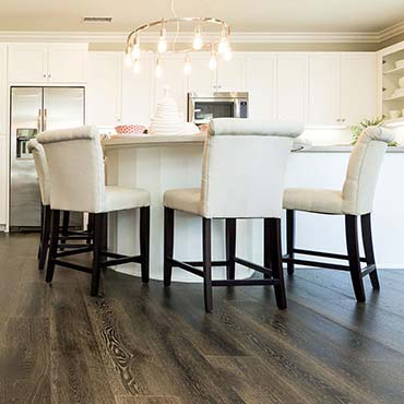 Provenza Hardwood Flooring | Salem, OR