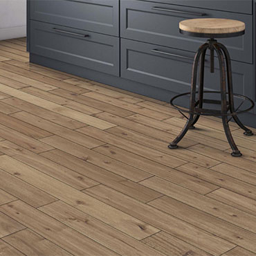 Casabella Prefinished Solid Plank Flooring