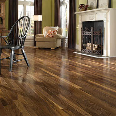 Bellawood Hardwood Flooring | Salem, OR