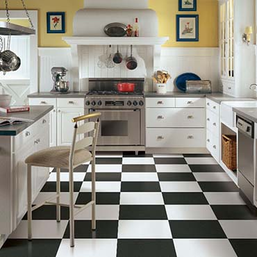Armstrong Luxury Vinyl Floors | Salem, OR