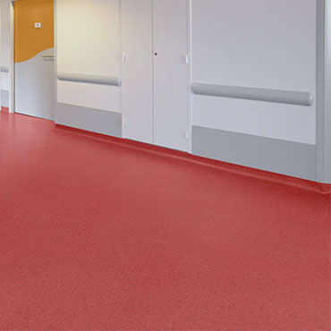 Gerflor Homogeneous Vinyl Floors