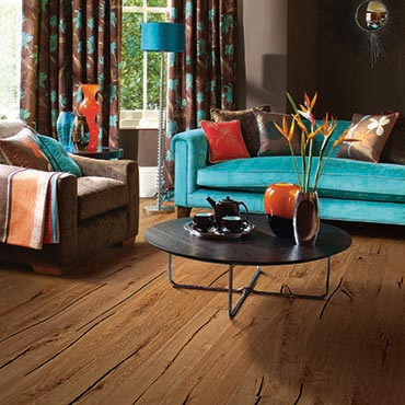 US Floors Hardwood  | Salem, OR