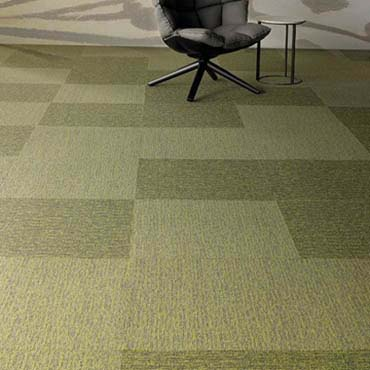 Patcraft Commercial Carpet | Salem, OR