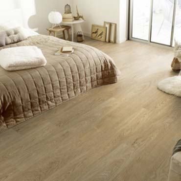 Tarkett Laminate Flooring | Salem, OR