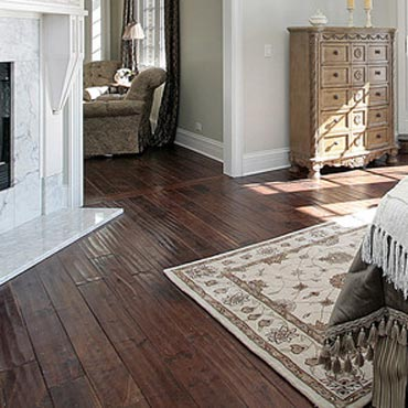 HomerWood™ Flooring | Salem, OR