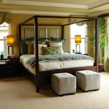 STAINMASTER® Carpet in Salem, OR