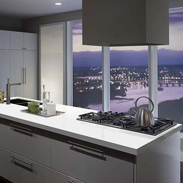 Corian® Solid Surfaces | Salem, OR