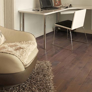 UA Wood Floors | Salem, OR