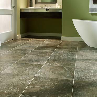 Mannington Adura® Flooring | Salem, OR