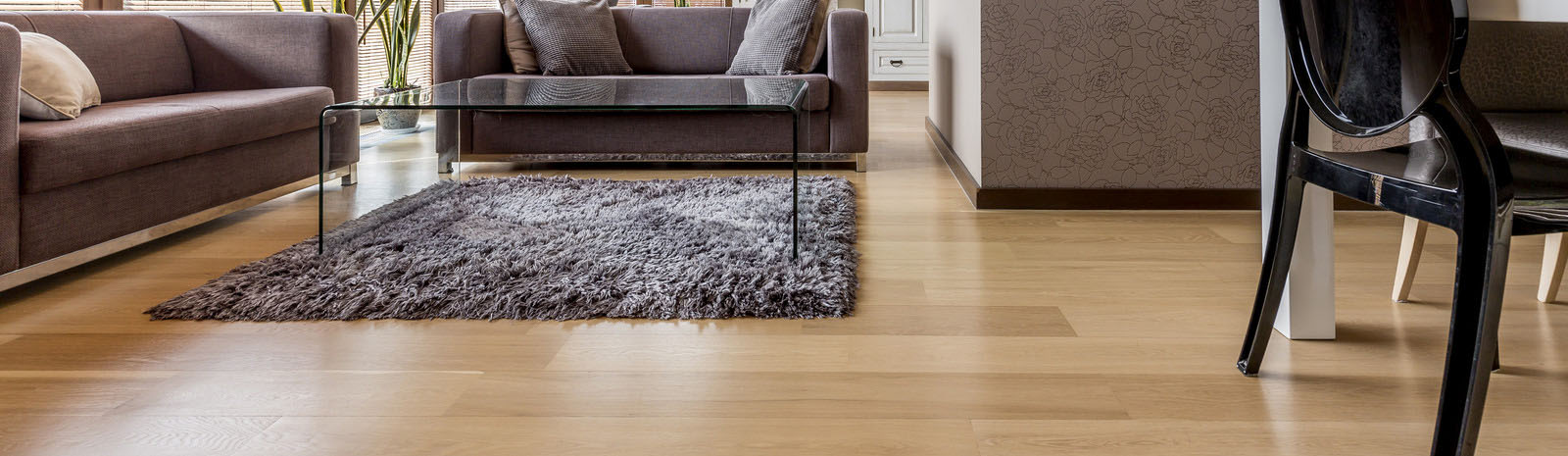 Tim's Carpets & Interiors | LVT/LVP
