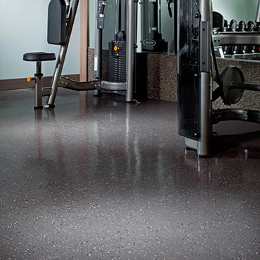 Flexco Rubber Flooring | Salem, OR