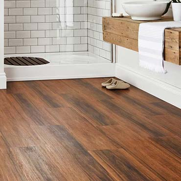 Karndean Design Flooring | Salem, OR