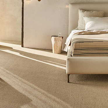 Anderson Tuftex Carpet | Salem, OR