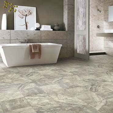 Armstrong Vinyl Tile | Salem, OR