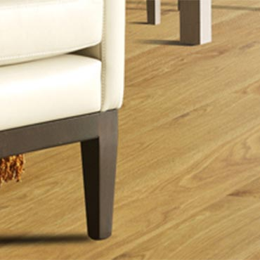 Lamett® Luxury Vinyl Floors | Salem, OR
