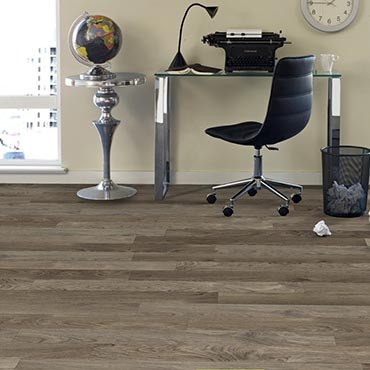 Evoke® Laminate Floors | Salem, OR