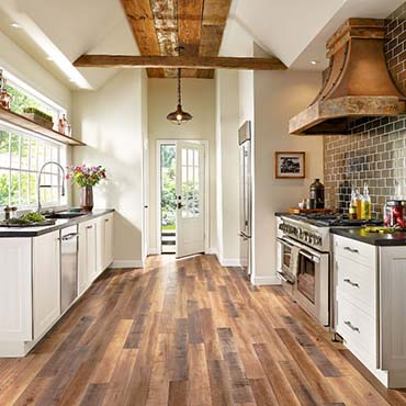 Armstrong Laminate Flooring | Salem, OR