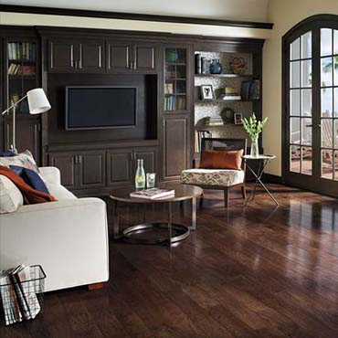 Columbia Hardwood Flooring | Salem, OR