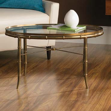 Quick Step Laminate Flooring | Salem, OR