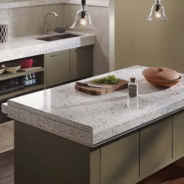 Silestone® Quartz Surface | Salem, OR