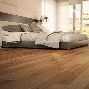 Lauzon Hardwood Flooring | Salem, OR