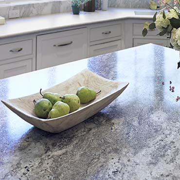 Formica® Surfacing | Salem, OR