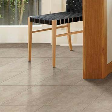 American Olean® Tile | Salem, OR