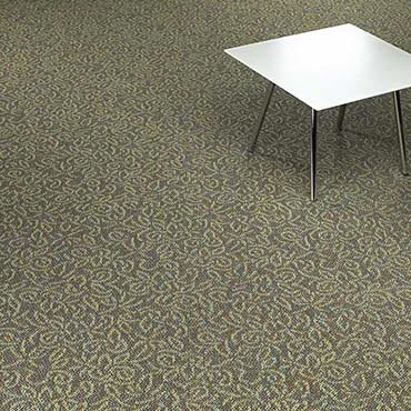 Mannington Commercial Carpet | Salem, OR