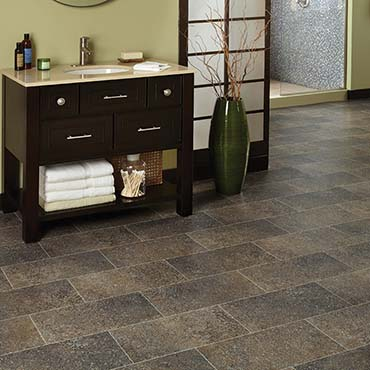 Mannington Vinyl Flooring | Salem, OR