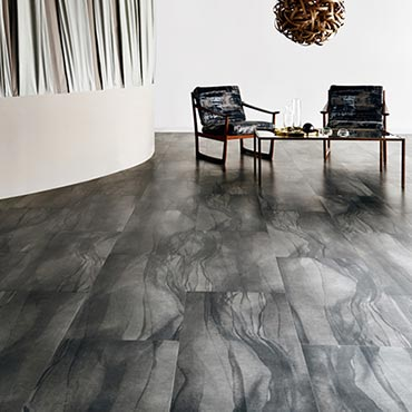 Amtico® Vinyl Flooring | Salem, OR