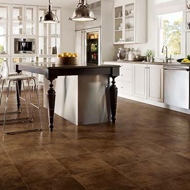 Armstrong Sheet Vinyl Floors | Salem, OR